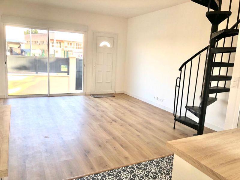 Vente maison / villa Houilles 299000€ - Photo 1