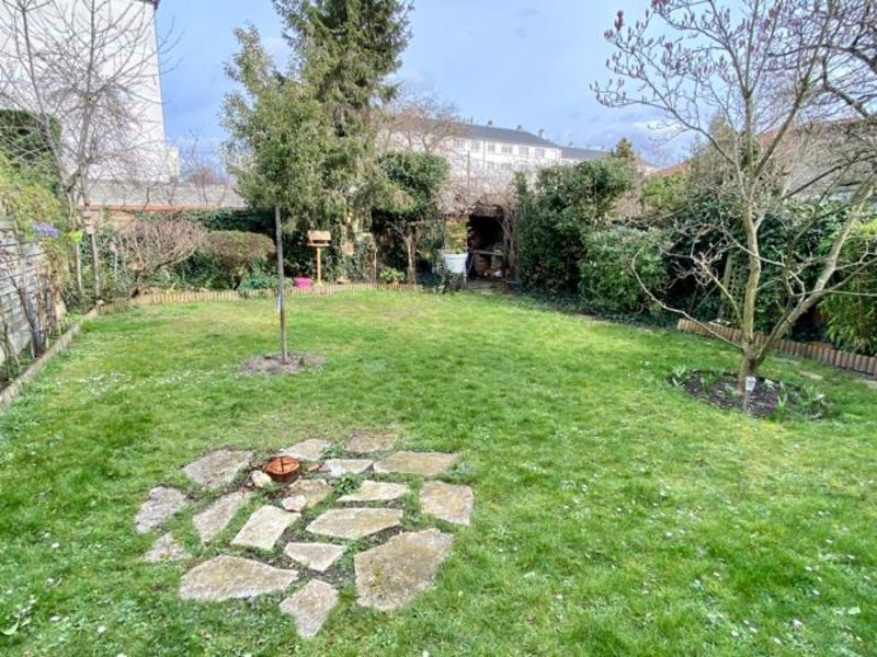 Sale house / villa Houilles 700 000€ - Picture 14