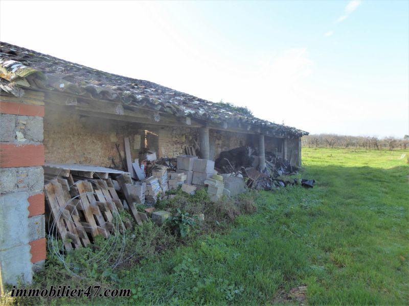Vente maison / villa Montpezat 39900€ - Photo 10
