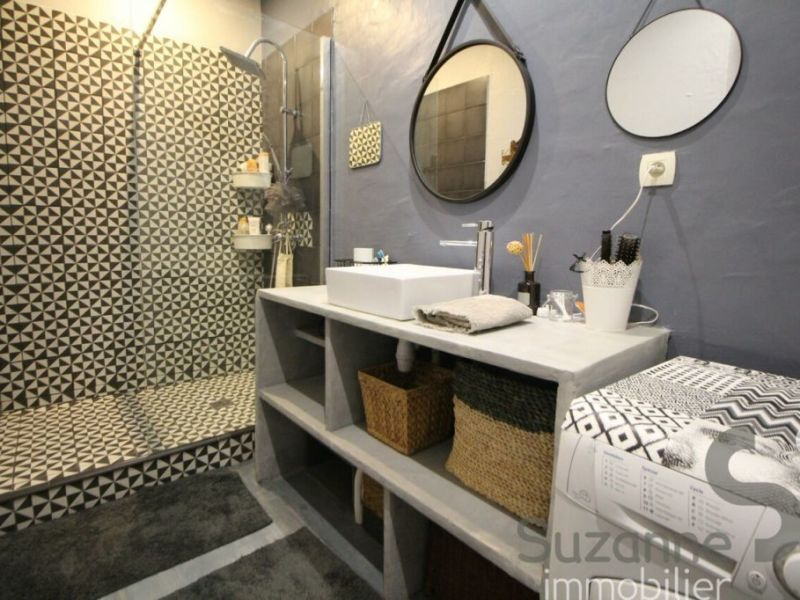 Sale apartment Grenoble 223000€ - Picture 8