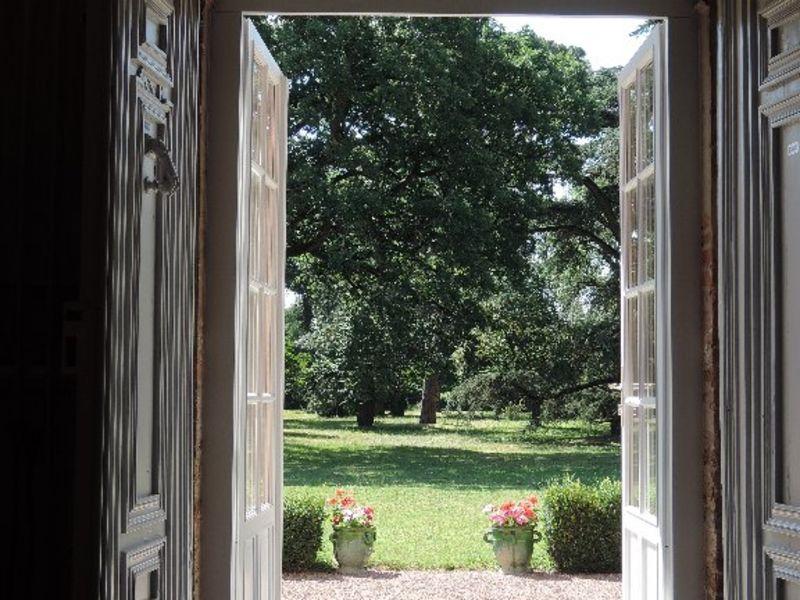 Vente maison / villa Fenouillet 1450000€ - Photo 8