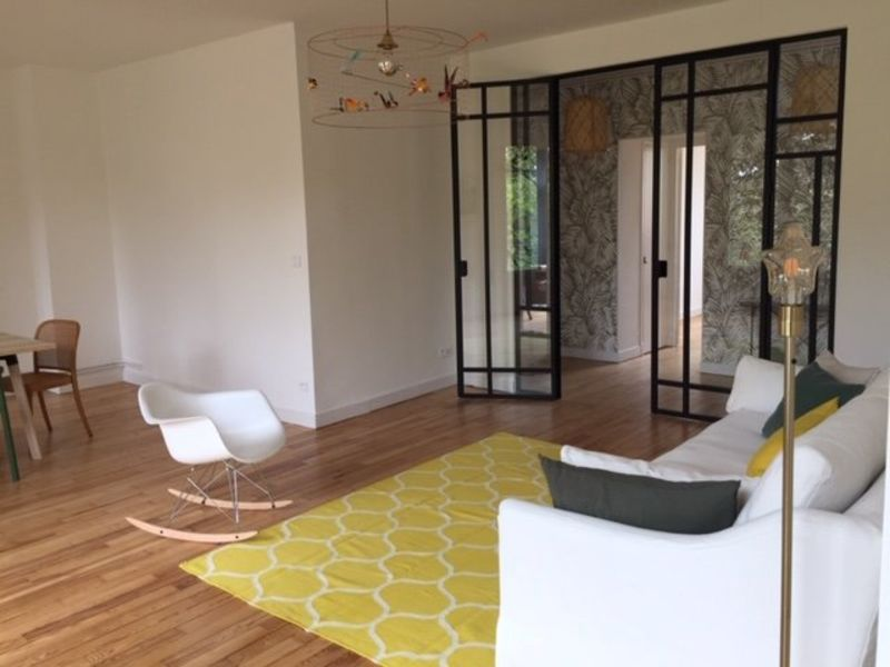 Sale apartment Toulouse 447 000€ - Picture 2