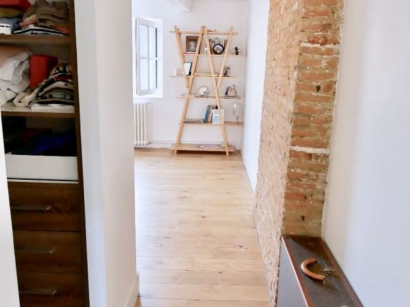 Vente appartement Toulouse 850 000€ - Photo 6