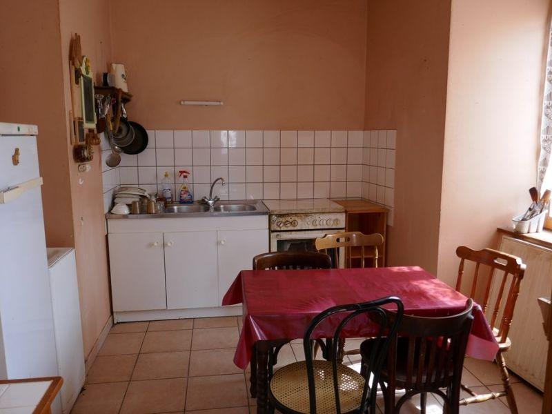 Vente maison / villa Fay sur lignon 85000€ - Photo 6