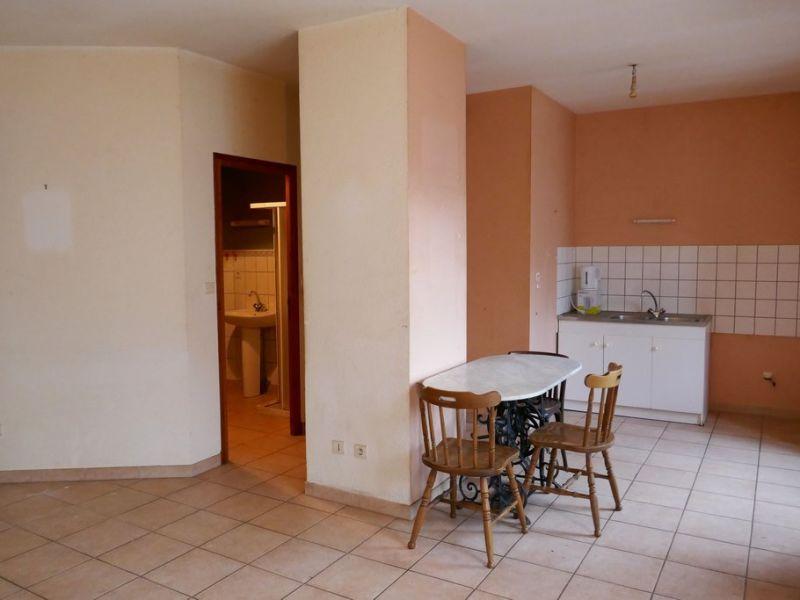 Vente maison / villa Fay sur lignon 85000€ - Photo 7