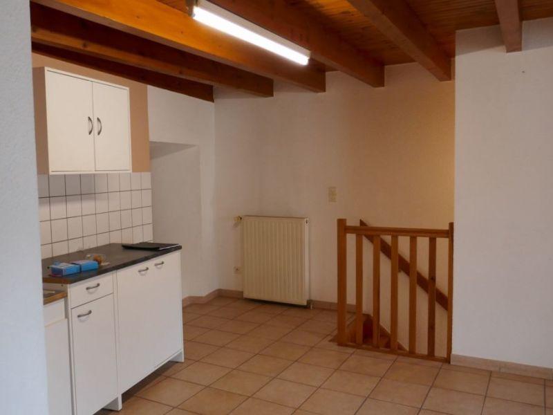 Vente maison / villa Fay sur lignon 85000€ - Photo 9