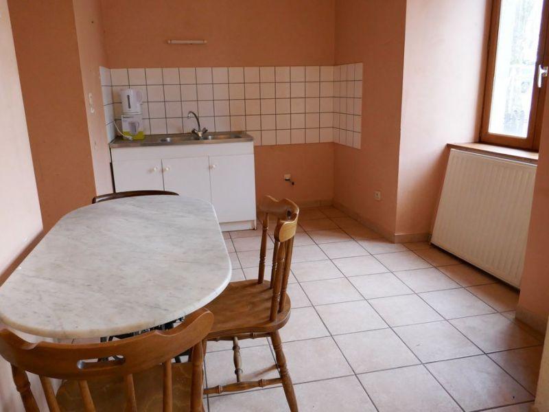 Vente maison / villa Fay sur lignon 85000€ - Photo 10