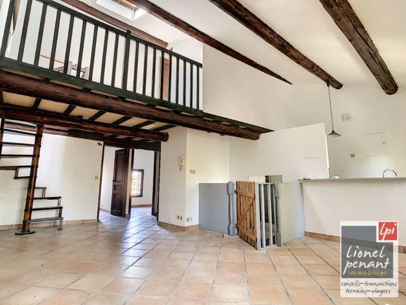 Vente immeuble Bedarrides 235000€ - Photo 2