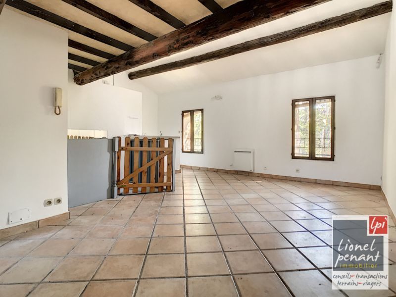 Vente immeuble Bedarrides 235000€ - Photo 4