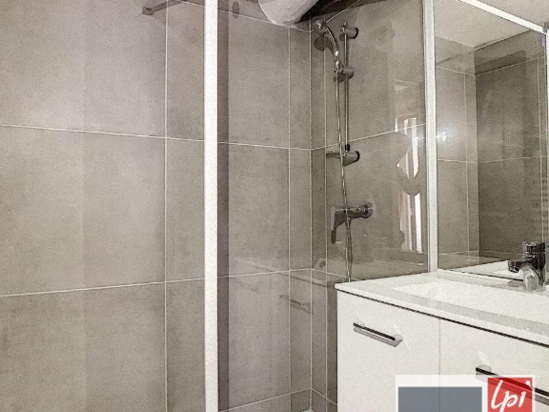 Vente immeuble Bedarrides 235000€ - Photo 5