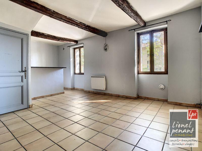 Vente immeuble Bedarrides 235000€ - Photo 6