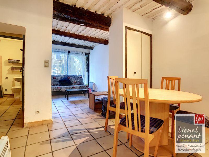 Vente immeuble Bedarrides 235000€ - Photo 8