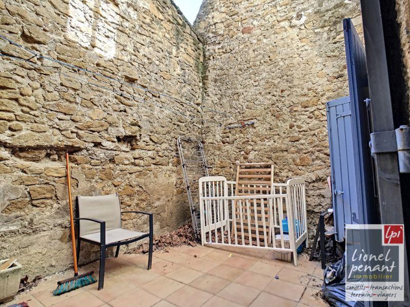Vente immeuble Bedarrides 235000€ - Photo 9