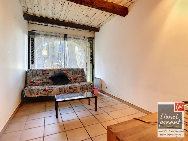 Vente immeuble Bedarrides 235000€ - Photo 15