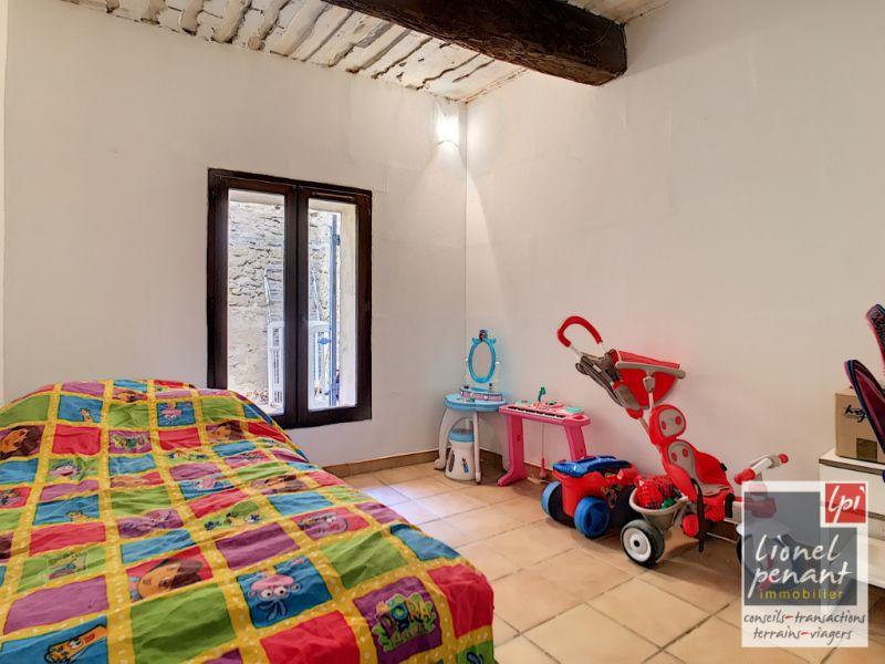 Vente immeuble Bedarrides 235000€ - Photo 16