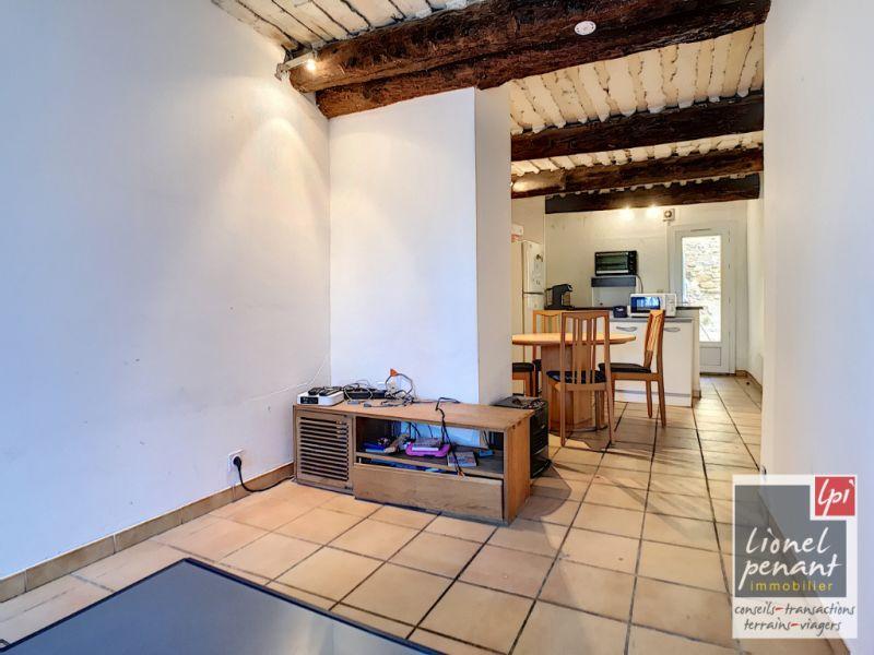 Vente immeuble Bedarrides 235000€ - Photo 18