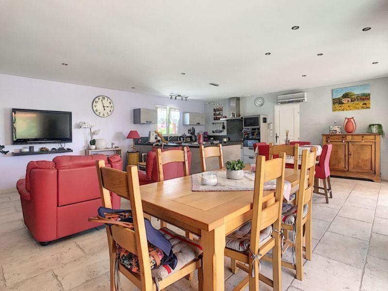 Vente maison / villa Sarrians 65000€ - Photo 2