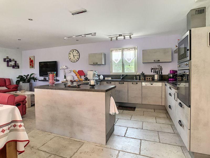 Vente maison / villa Sarrians 65000€ - Photo 3