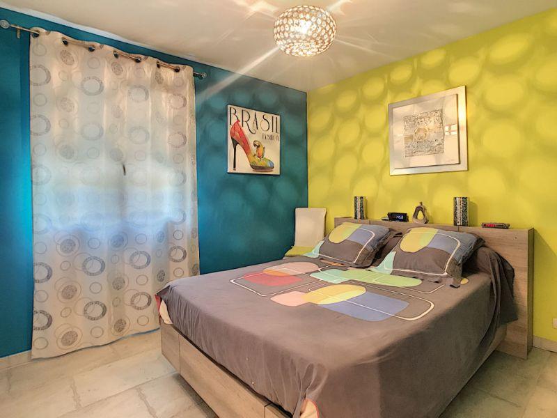 Vente maison / villa Sarrians 65000€ - Photo 4