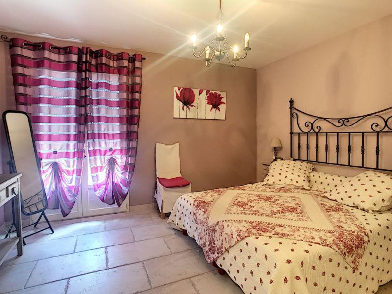 Vente maison / villa Sarrians 65000€ - Photo 6