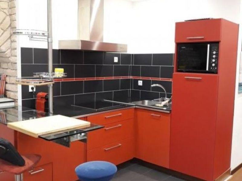 Alquiler  apartamento Strasbourg 960€ CC - Fotografía 4