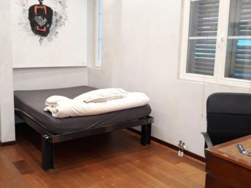 Alquiler  apartamento Strasbourg 960€ CC - Fotografía 6