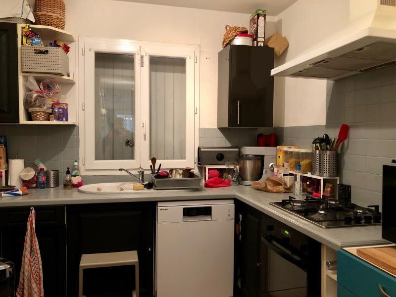Alquiler  casa Chateauneuf le rouge 1300€ CC - Fotografía 4