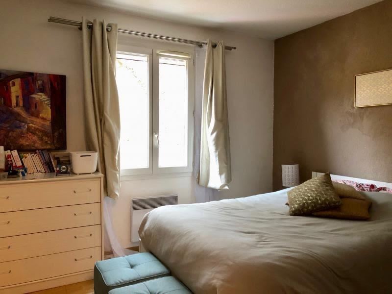 Alquiler  casa Chateauneuf le rouge 1300€ CC - Fotografía 5