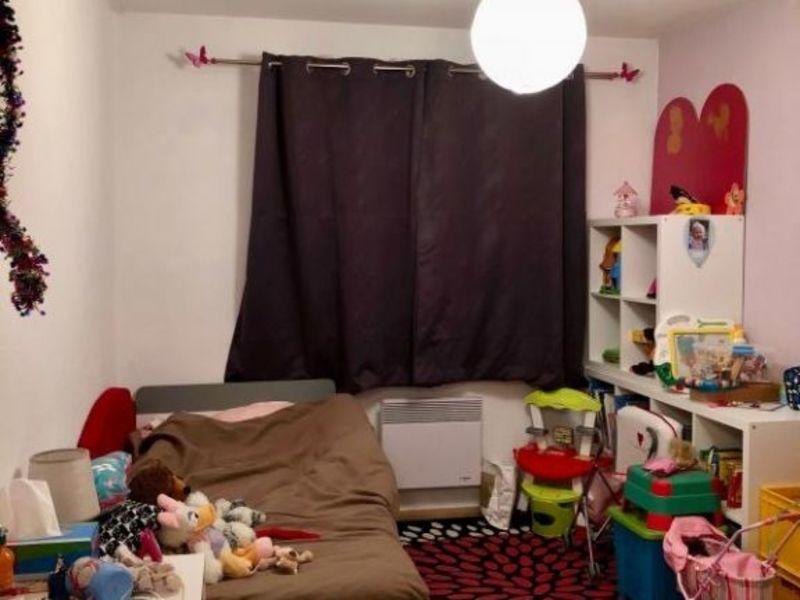 Alquiler  casa Chateauneuf le rouge 1300€ CC - Fotografía 8