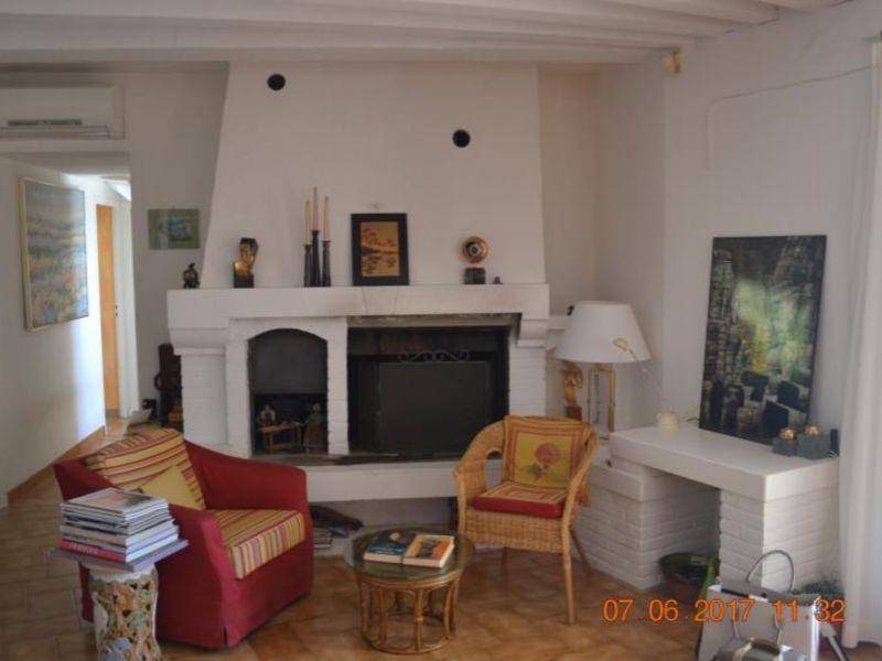 Vente maison / villa St maximin la ste baume 375000€ - Photo 6