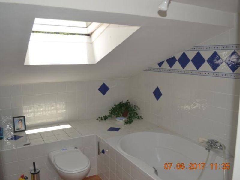 Vente maison / villa St maximin la ste baume 375000€ - Photo 7