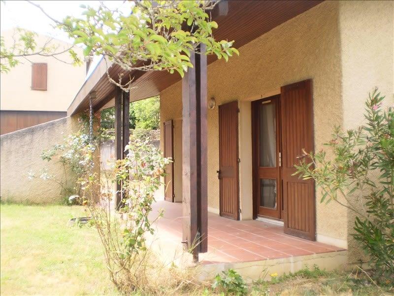 Locação casa Auch 810€ CC - Fotografia 3