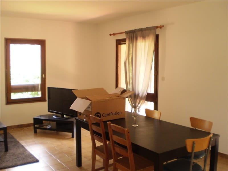 Locação casa Auch 810€ CC - Fotografia 5
