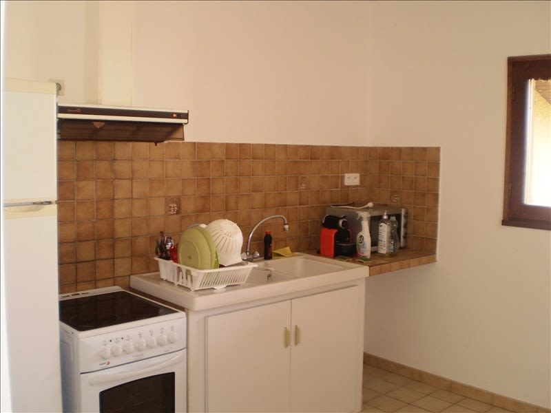 Locação casa Auch 810€ CC - Fotografia 6