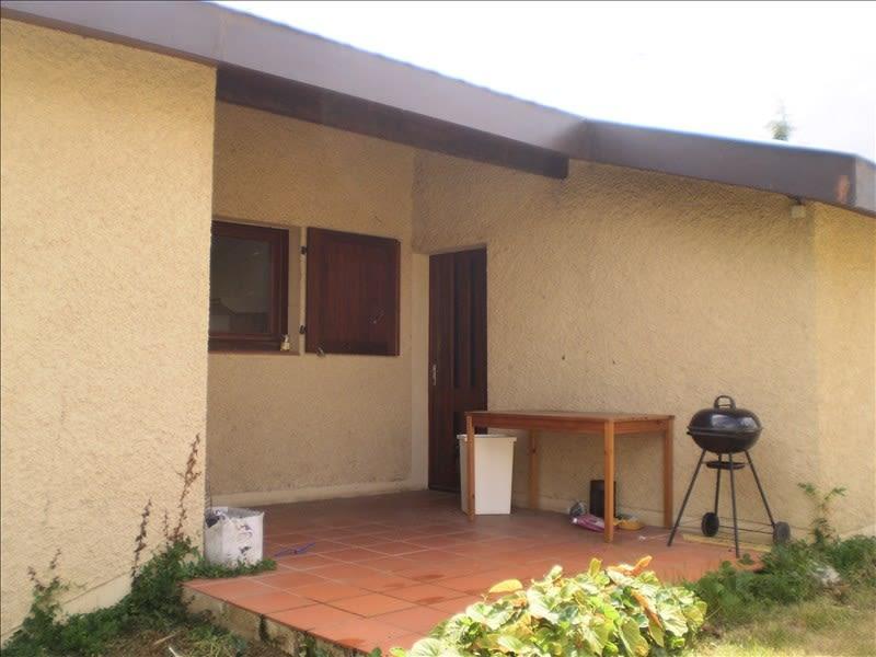 Locação casa Auch 810€ CC - Fotografia 7