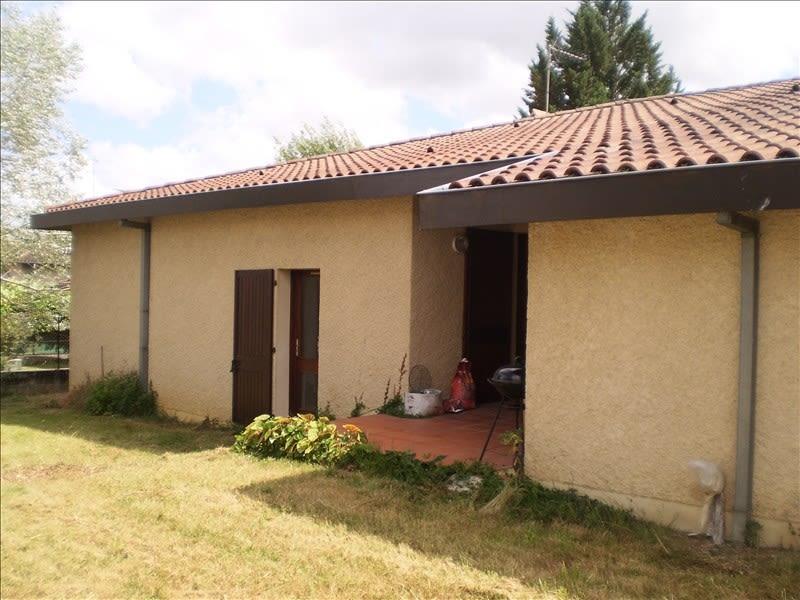 Locação casa Auch 810€ CC - Fotografia 8
