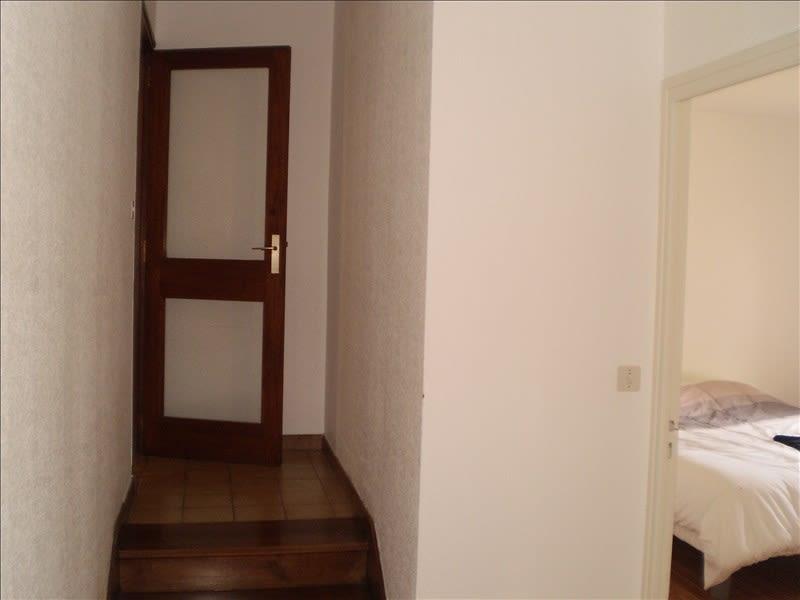 Locação casa Auch 810€ CC - Fotografia 9