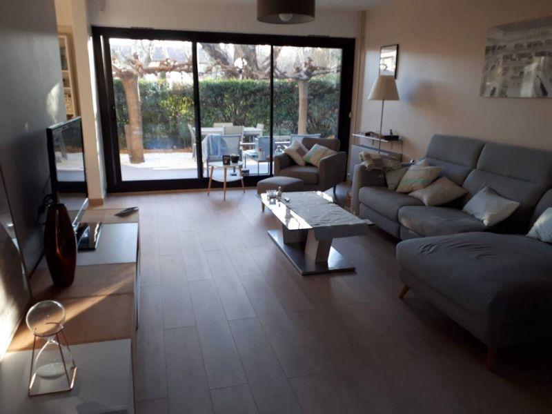 Vente appartement Aix en provence 345000€ - Photo 2