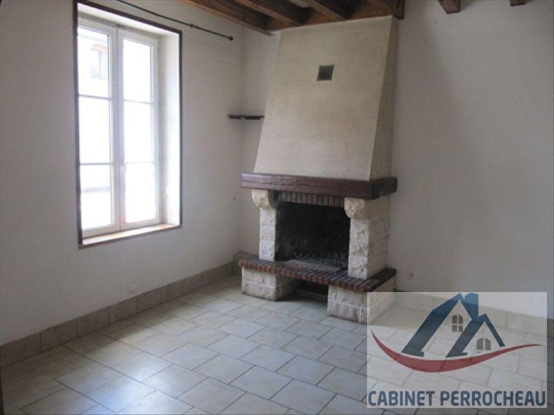 Vente maison / villa Montoire sur le loir 67500€ - Photo 3