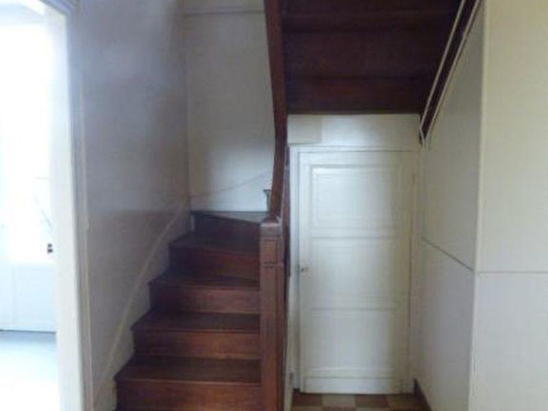 Vente maison / villa Montoire sur le loir 99900€ - Photo 5