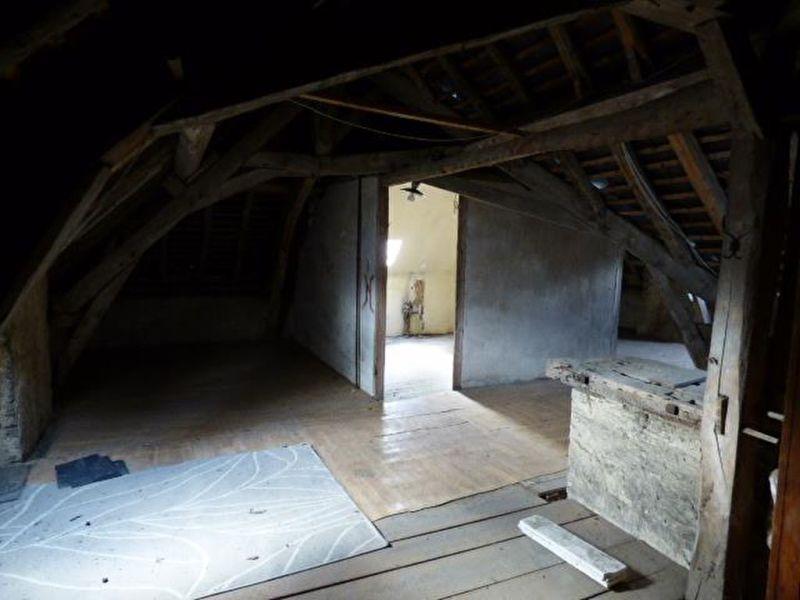 Vente maison / villa Montoire sur le loir 99900€ - Photo 7