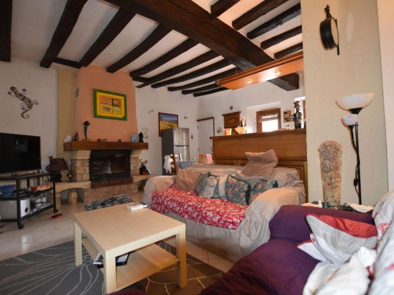 Vente maison / villa Chemille sur deme 141700€ - Photo 2