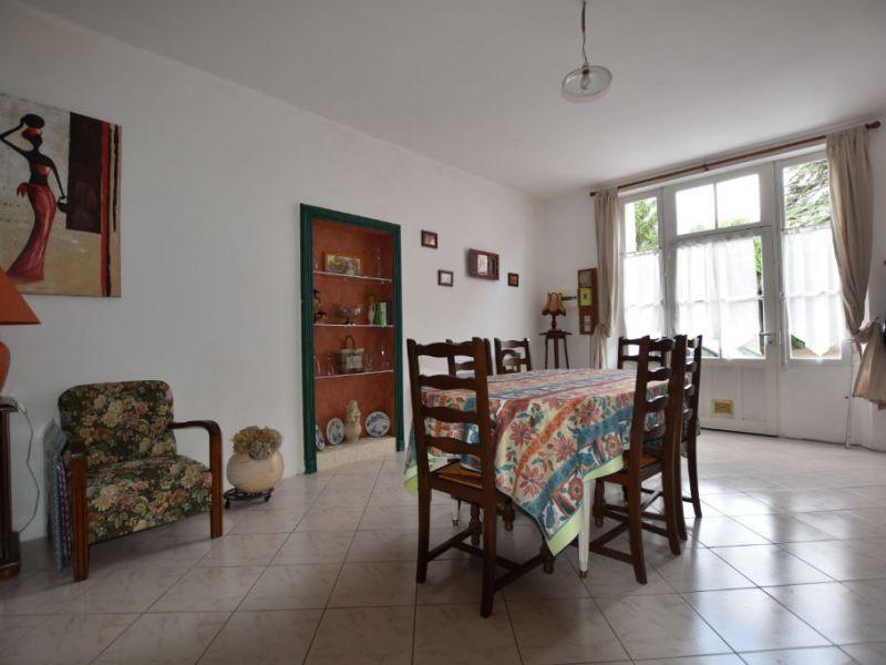 Vente maison / villa Chemille sur deme 141700€ - Photo 3