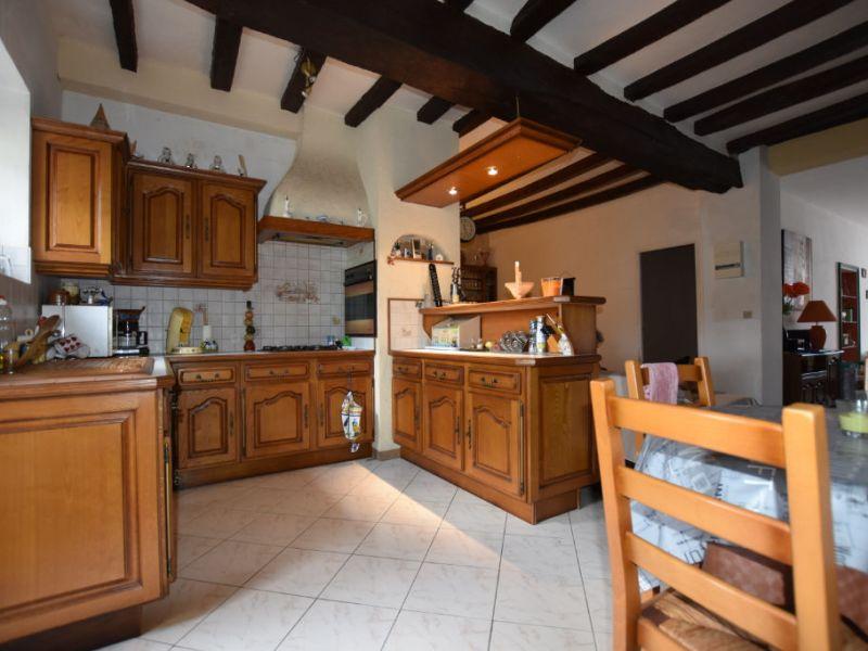 Vente maison / villa Chemille sur deme 141700€ - Photo 4