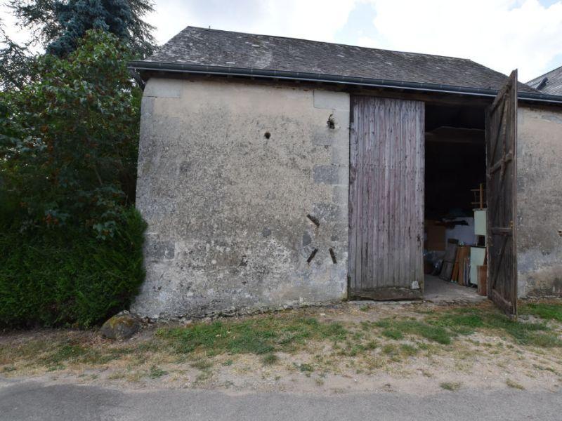 Vente maison / villa Chemille sur deme 141700€ - Photo 9