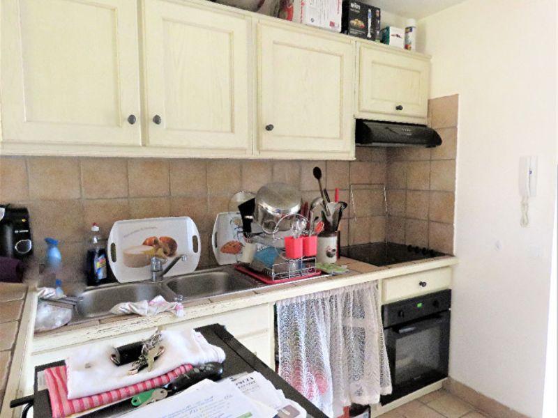 Sale apartment Vendome 78050€ - Picture 2