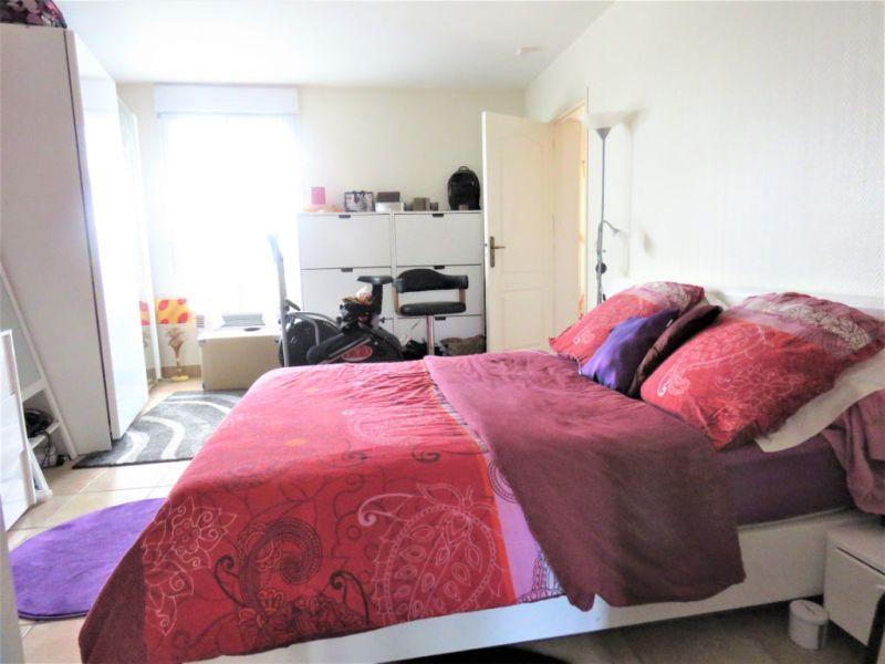 Sale apartment Vendome 78050€ - Picture 3