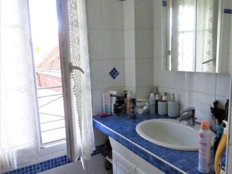 Sale apartment Vendome 78050€ - Picture 4