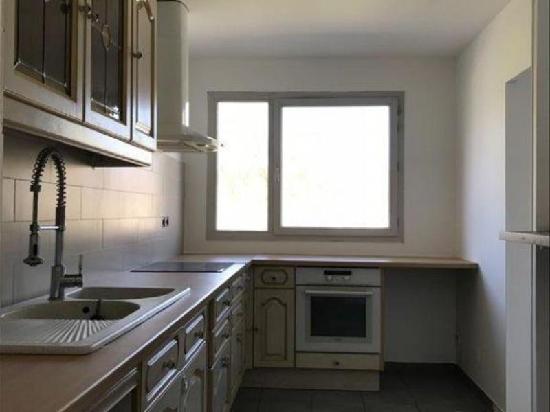 Vente appartement Rouen 172000€ - Photo 4