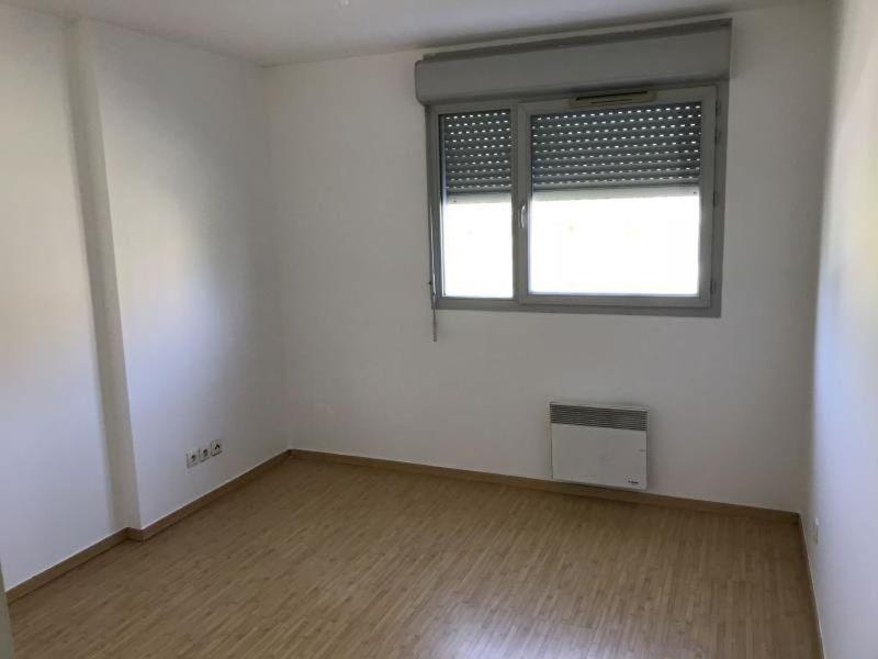 Vente appartement Rouen 172000€ - Photo 5